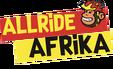 AllrideAfrika
